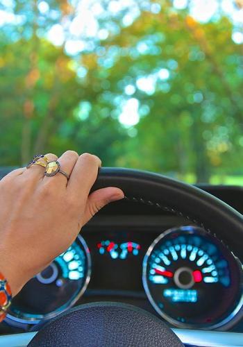 Autopac Insurance